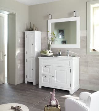 tendances et mod les de salles de bains 2013 cr ation bain cr ation bain. Black Bedroom Furniture Sets. Home Design Ideas