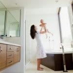 amenager-salle-de-bain-bebe